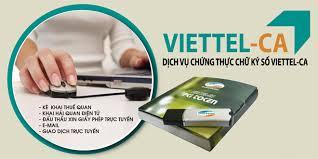 https://viettelbinhduong.vn/chu-ky-so-viettel-binh-duong