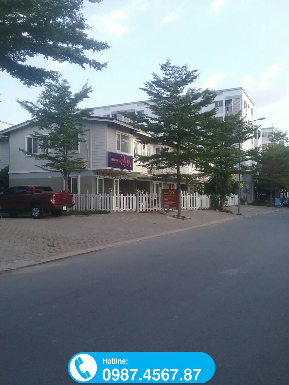 Lắp mạng viettel tại khu dân cư và chung cư Ehome4 Nam Long Thuận An Bình Dương